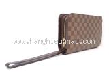 Túi xách Louis Vuitton cầm tay của nam
