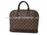 Túi xách Louis Vuitton Alma N51131