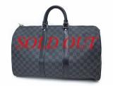 Túi Louis Vuitton du lịch monogram size 45 N41418