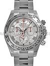 Used Đồng hồ Rolex daytona 116509
