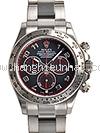 SA Đồng hồ Rolex daytona 116509