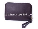 Túi cầm tay Louis Vuitton màu nâu M30186