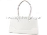 Túi xách Louis Vuitton epi M5933J màu trắng