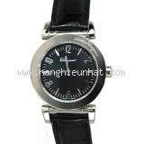 NEW Đồng hồ Ferragamo nữ F50SBQ