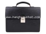 SA Cặp xách Louis Vuitton của nam M54552