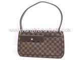 SA Túi xách Louis Vuitton màu nâu N51129