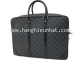 Túi Louis Vuitton Voyage GM màu đen N41123