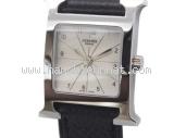 SA Đồng hồ Hermes màu đen HH1.210