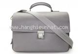 Túi xách của nam Louis Vuitton taiga M32638