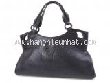 Túi xách Cartier màu đen