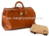 Túi du lịch Louis Vuitton da bò M80310