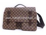 Túi xách Louis Vuitton broadway màu nâu N42270