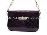 Túi xách Louis Vuitton màu tím M93598