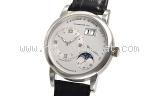 Đồng hồ A.Lange & Sohne PT 109.025