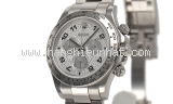 Đồng hồ Rolex daytona PT950 kim cương 116509ZEA