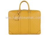 Cặp xách Louis Vuitton nam màu vàng N41218