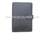 MS4725 Bọc sổ tay louis Vuitton taiga