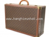Vali Louis Vuitton 60cm