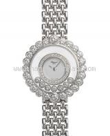 Đồng hồ Chopard hình nơ WG