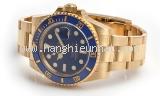 Đồng hồ Rolex Submariner 116618LB