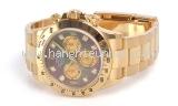 Used Đồng hồ Rolex daytona 116528