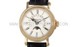 Đồng hồ Patek Philippe 5159 YG