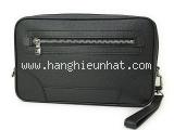 Túi cầm tay Louis Vuitton Pavel M31142