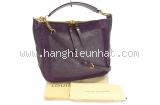 Túi Louis Vuitton Anne oda PM màu tím M40583