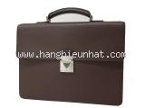Túi nam Louis Vuitton taiga màu nâu M31098