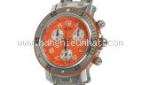 Đồng hồ Hermes clipper CL2.916 của nam