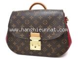 Túi Louis Vuitton eden MM màu nâu M40734