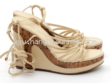Ms3178 Sandal Louis Vuitton size 35 1/2