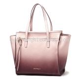 NEW Túi xách Ferragamo màu hồng