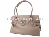 Túi xách Ferragamo màu ghi