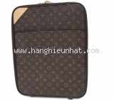vali kéo Louis Vuitton monogram 50cm