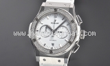 NEW Đồng hồ Hblot Fusion LR.1104