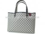 Túi hàng hiệu Gucci MS 211134