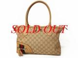 Túi hàng hiệu Gucci 232936