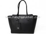 Túi xách hàng hiệu gucci đen MS 354408