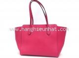 Túi xách hàng hiệu gucci hồng MS 354408