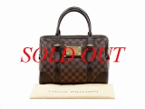 MS3545 Túi Louis vuitton berkeley kẻ ô