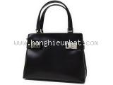 Túi xách Ferragamo màu đen 0167