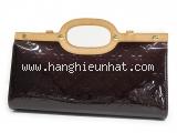 Túi xách nữ Louis Vuitton Monogram Vernis  M91995