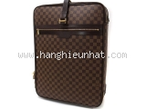 Vali kéo Louis Vuitton damier 55 N23294