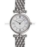 SA Đồng hồ Van cleep & Arpels