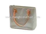MS3043 Authentic Túi Louis Vuitton vernis houston SALEOFF