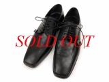 S Giày Louis Vuitton màu đen size 7