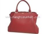 S Túi xách Cartier màu đỏ L1001829