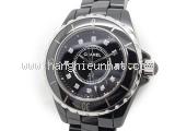 SA Đồng hồ Chanel kim cương 12P