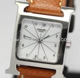 Đồng hồ Hermes của nữ HH1.210